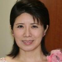 森昌子45周年コンサート