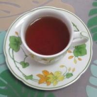 ティーブレイク ・・・ アメリカ【HARNEY & SONS】シナモンたっぷりの紅茶
