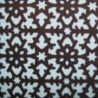 スカイランドスノーフレーク・スカロップスノーフレーク・スノーフレークスターパターン<shopWA・ON>