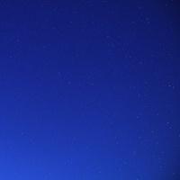 4/23 丹波の星空