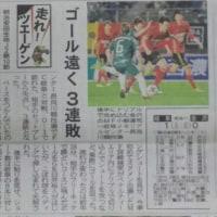 勝点8→8