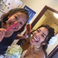 🎶素敵なイベント続きの毎日🎶〜ゲストハウスHanahana In 宮古島