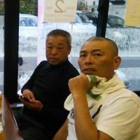 「KOBEおーるエンジョイ倶楽部」!!「長峰山トレッキング」!!その3