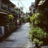 大阪街物語149