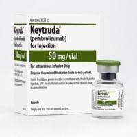 画期的ながん治療薬