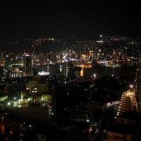 20170321 カフェOTTO通信 九州旅行1
