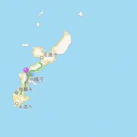 12月12日(月) 沖縄/コザライブ告知