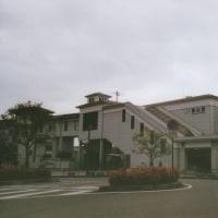 関西本線 郡山駅!