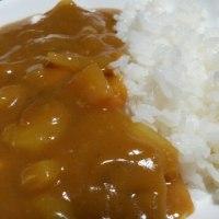 キムチ豆腐チゲ!