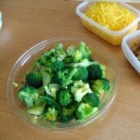 作り置きで野菜をたくさん食べよう!