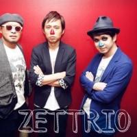 H ZETTRIO!