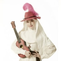 アリスのミュージカルのスケジュール発表