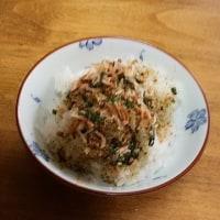 能里子風メチャ料理