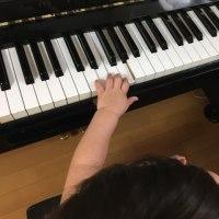 音楽であそぼう!2歳児