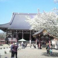 池上本門寺~2