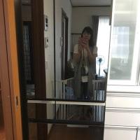 緑友学園北の森通信vol.5 薔薇・お蘭・山野草編