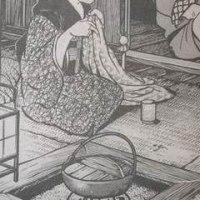 漫画家アシスタント第1章 その4(縮小版)