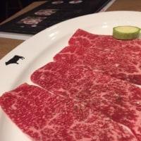お店紹介 「Golden Beef」さん ~福岡~