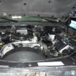 1997 シボレーC-1500EXキャブ 納車整備
