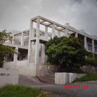 沖縄旅行・#8<行ってみたかった県博・埋文>