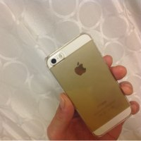iPhoneに機種変更~