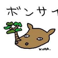 4月24日「世界盆栽大会」