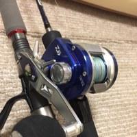 漁市丸‼️SLJ釣り仲間大募集‼️志摩沖‼️イサギを一緒に狙ってみませんか‼️