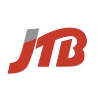 JTB、ネットの旅行予約サイトに押され58.4%の大幅減益