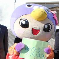 JAXA鳩山町で猛暑日本一か。35度2分20160618