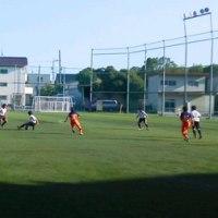 試合結果 アルビレックス新潟レディースU-18 ×大阪桐蔭高校女子サッカー部