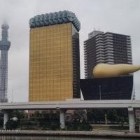 さて 東京ドームにでも