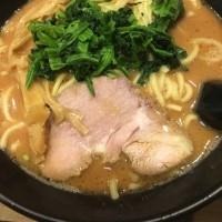 麺屋大和田 渋谷店