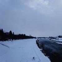 おまけ 2 : 桧木内川