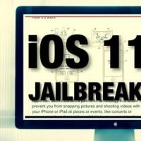 【最新】iOS 11脱獄とは?iOS 11 Jailbreakツール、方法おすすめ|iPhoneを自由にする