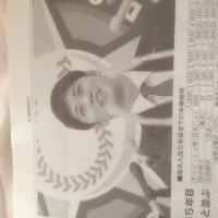 大谷2.7億円更改