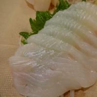 今夜は「白身」パーリー♪「カナガシラ」「青そい」「赤ガレイ」「あぶらこ」「天然ひらめ」「すずき」☆彡発寒かねしげ鮮魚店の魚屋しげ。