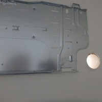 エアコン取り付け工事 越谷市