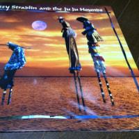 Izzy Stradlin & The Ju Ju Hounds