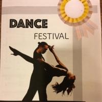 群馬県ダンスフェスティバル 2017