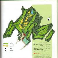 舞子ゴルフ場の軌跡
