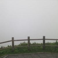 ��������Ź �ػҡ��山���֤Ĥ֥顼�����山����������顼����