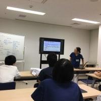 【振り返り】岡山市民病院ケースカンファレンス(2016/11/18):Werner症候群