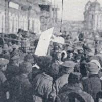 ムーヒンとクラスノシチョコフ/パルチザン戦