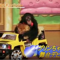 俺VS動物園 第25、26節 ときわ動物園2連戦