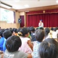 木村太亮ws1日目/読み聞かせ会