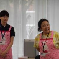 H28.9.13 おくち ピカピカ☆