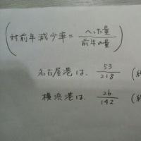 東京消防庁1類no19(平成24年5月27日)