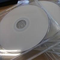 卒業記念DVD