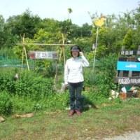 宝塚市切畑 貸農園利用者募集!広々とした景色の中で畑をしたい方
