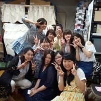 大阪春の演劇まつり☆後夜祭